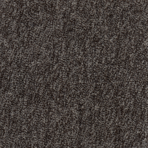 Mohair Sable 229-18
