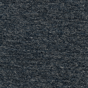 Mohair Denim 229-60