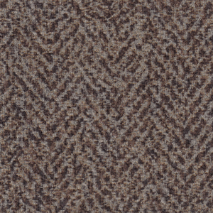 Tweed Coffee 265-22