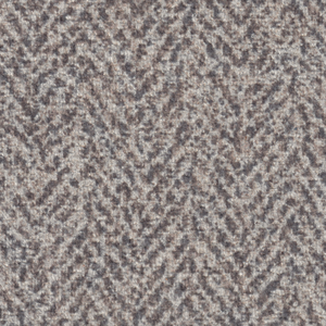 Tweed Grahpite 265-04