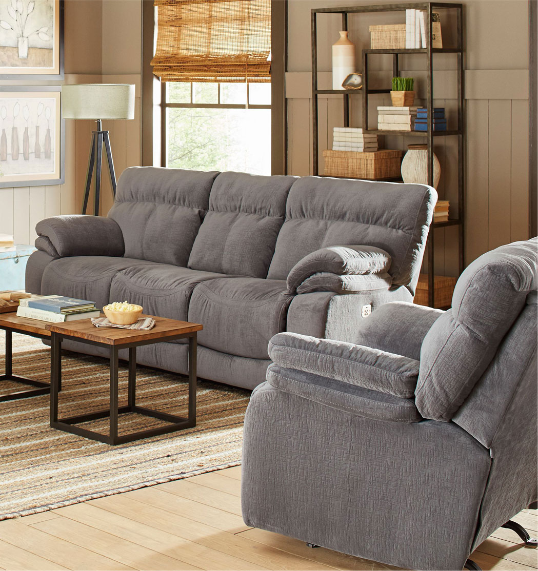 lane | sofas and sectionals
