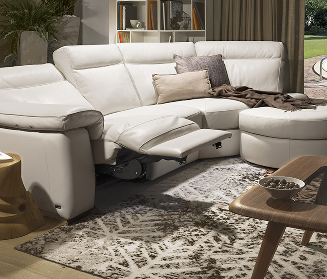How To Know If It Is Natuzzi Sofa High Quality Home Design