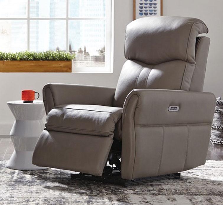 elmwood power chair