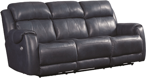 Sofas And Sectionals Couch With Recliners Sofa Sectionals From