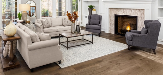 Couch With Recliners Sofa Sectionals