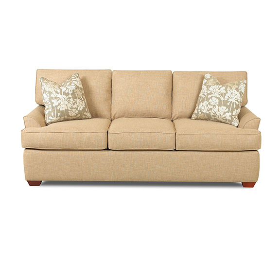 Grady sofa sleeper