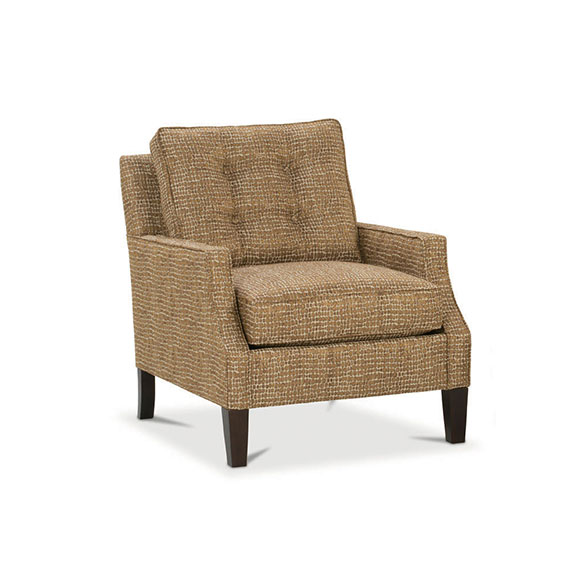 Rowe cole chair