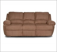 berkline sofa info perfect trend lighting furniture also reclining and artrio