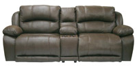 Compass Sectional