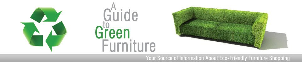 Green Furniture Guide Header
