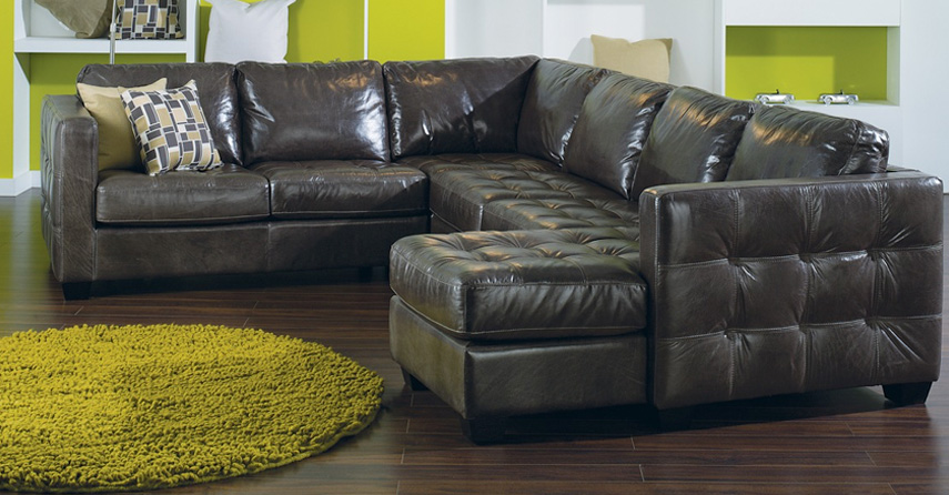 SECTIONAL : sectionals and sofas - Sectionals, Sofas & Couches