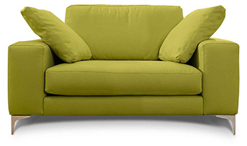 Proper Upholstery Care Sofas And Sectionals